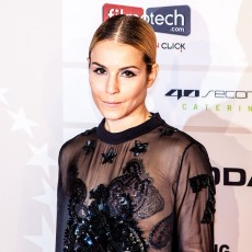 IMG_4868_2000_noomi-rapace
